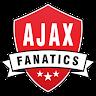 nl.ajaxfanatics