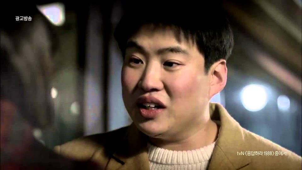 ahn jaehwan