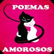 poemas amorosos APK