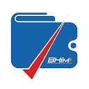 BHIM YES PAY - UPI, Wallet, Recharge, Bharat QR