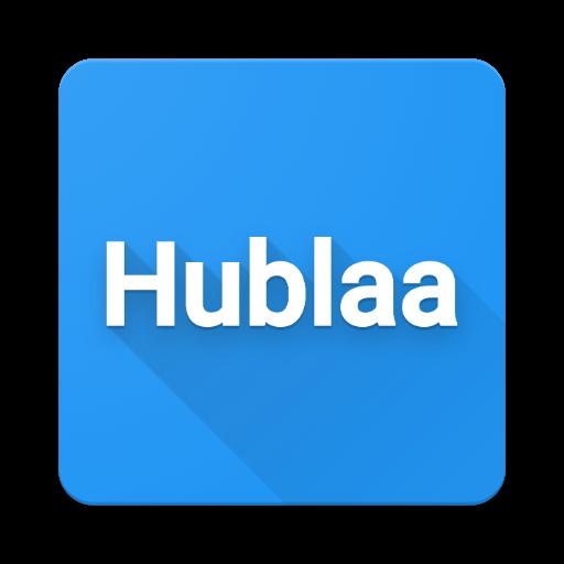 Hublaa Official 0 1 3 apk download for Windows (10,8,7,XP