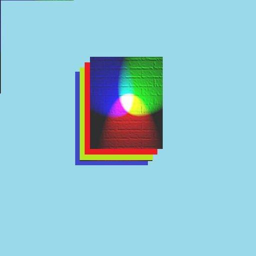 pripojiť RGB viedol k Arduino