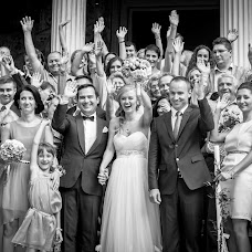 Wedding photographer Daniel Andrei (danielandrei). Photo of 12.05.2015