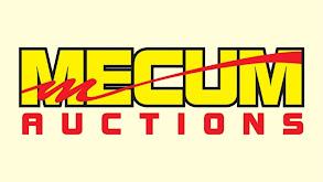 Mecum Auto Auctions thumbnail