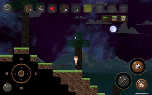 uCraft Free screenshots 18