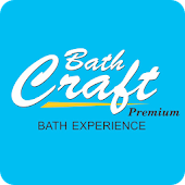 Bath Craft