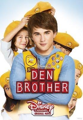 Den Brother - Google Play 電影...