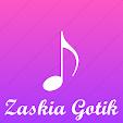 Lagu Zaskia Gotik Lengkap