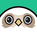 Hamo Live Video icon
