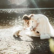 Wedding photographer Yiannis Tepetsiklis (tepetsiklis). Photo of 13.06.2018