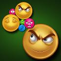 Memory game / My Memory Quiz icon