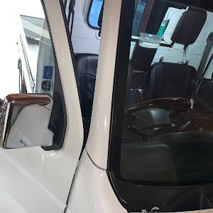 キャリイ  DA63T 2012年式のカスタム事例画像 アリスマさんの2019年12月18日00:00の投稿