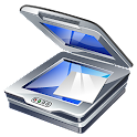 ScanDoc for Scanner and Copier icon