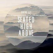 Seated High Above