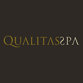 Qualitasspa Mobile App
