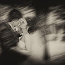 Wedding photographer Oleg Berlizev (OLBER). Photo of 13.08.2013
