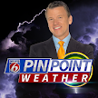 News 6 Pinpoint Weather APK