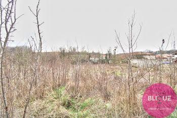 terrain à Erize-la-Brûlée (55)