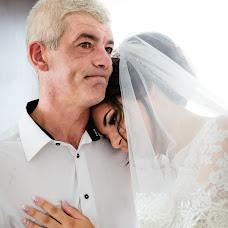 Wedding photographer Codrut Sevastin (codrutsevastin). Photo of 16.01.2019