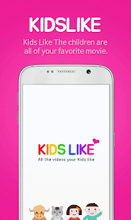 Kids Like -Baby Videos Kids TV - náhled