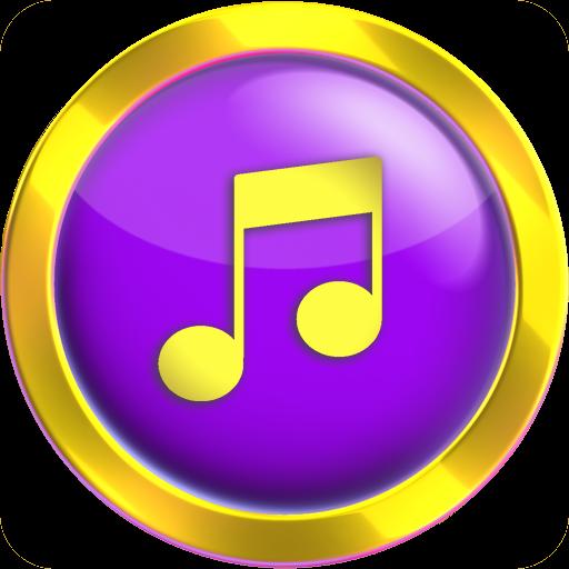 Song Quiz: Adivina la Canción!