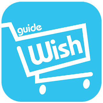 Wishlist guide for Wish Shpping