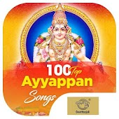 100 Top Ayyapan Songs