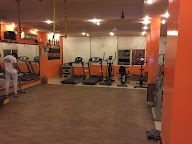 FIT PRO FITNESS GYM photo 2