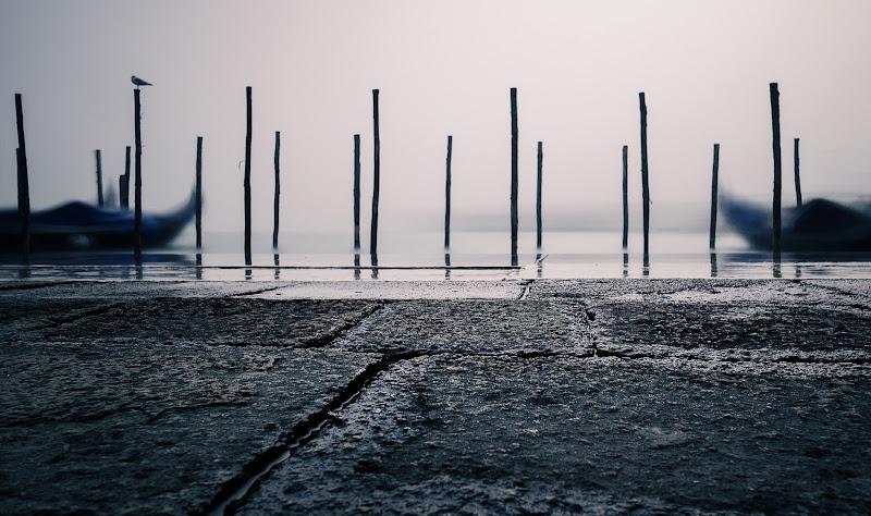 stallo gondole in bacino San Marco di Giovi18