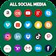 All Social Media and Social Networks APK