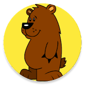 Spanish Bear and others games