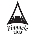 UHC Pinnacle 2015 Event icon