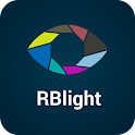 Remove Blue Light - RBlight