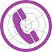 VibeWeb Icon