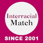 Interracial Match Dating App