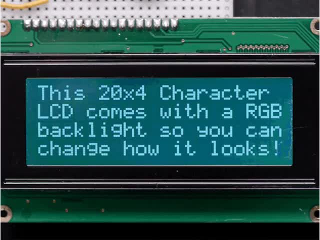 text-LCD-2