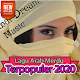 Lagu Arab Merdu Offline 2020 Download on Windows
