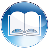 eLibrary Ted PDF Reader