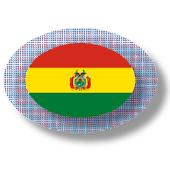 Bolivian apps and tech news