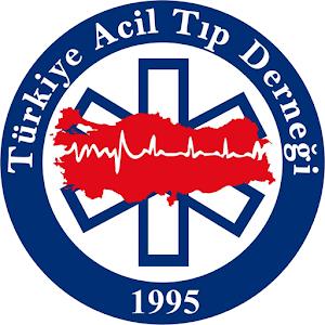TATD Türkiye Acil Tıp Derneği