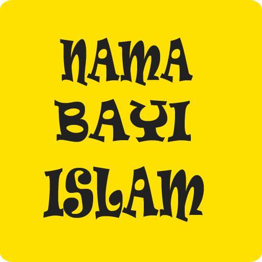 Nama Bayi Secara Islam dan Artinya