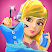 Dress Up Game For Teen Girls