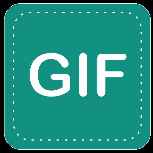 Chci připojit gif
