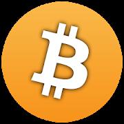 Bitcoin Wallet app analytics