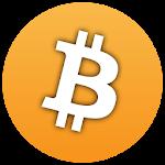 Bitcoin Wallet 7.16