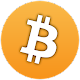 Bitcoin Wallet Download on Windows