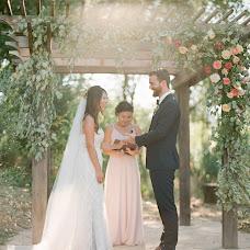 Wedding photographer Madalina Sheldon (sheldon). Photo of 28.08.2017