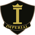 IMPERIAL EVENT icon