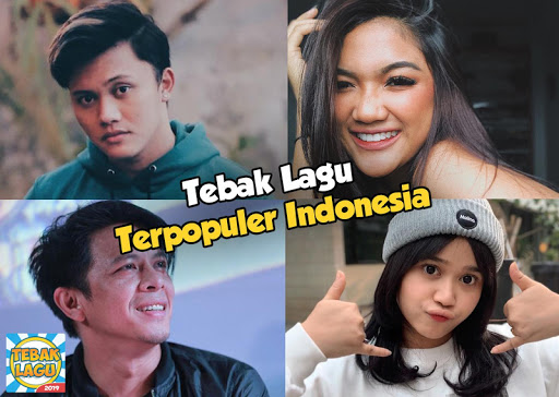 Tebak Lagu Indonesia 2020 Offline 2.4.0 screenshots 10