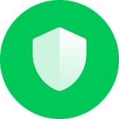 Power Security-AntiVirus Clean